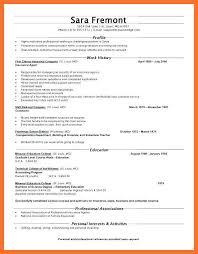 13 14 Building Inspector Cover Letter Ripenorthpark Com