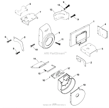 Kohler k181 30823 rolba imbema 8 hp 6 kw specs 30100 30848 parts diagrams