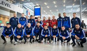 France is playing next match on 2 jun 2021 against wales in int. Photos Foot