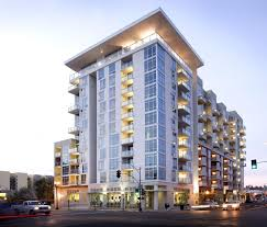 affordable housing apartments san diego. father joe\u0027s housing for homeless in san diego affordable apartments