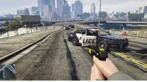 Minimum Requirements For GTA 5: What Are The Minimum Requirements For GTA  5? GTA 5 System Requirements Laptop, GTA 5 System Requirements Android, GTA  5 System Specs