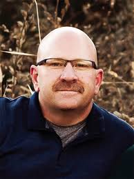 Candidate for Henderson Mayor - Wesley Peters | Latest News |  yorknewstimes.com