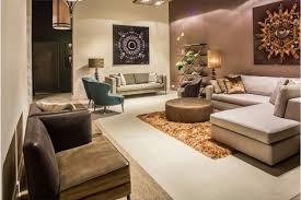 Nieuw Huis Inrichten Met Luxe Meubels Luxe Meubels Kopen