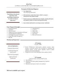 Professional Resume Builder Free Resume Creator Free Resume Builders Simple Resume Creator App