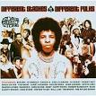 Different Strokes By Different Folks album by Sly & the Family Stone