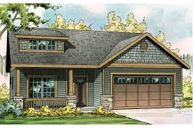 popular 1800 sq ft craftsman style house plans diy