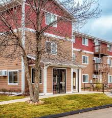 Low Income Apartments In West Des Moines Iowa