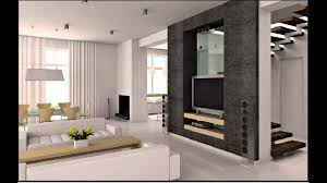 interior design for a house