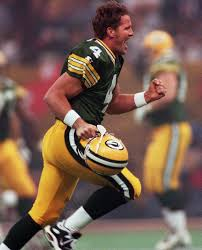 brett favre rewind file photo brett favre