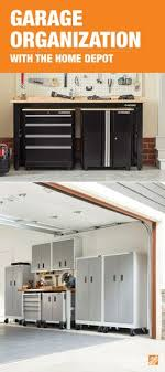 when youu0027re shopping for a garage storage solution your tools and supplies pinterest organization g26