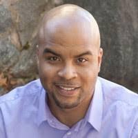 Alex Urbaez - Solutions Engineer - Eng 1 - Comcast Business   LinkedIn