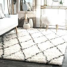 rugs 9x12 area rugs handmade trellis wool area rug x 6 area rugs 9x12