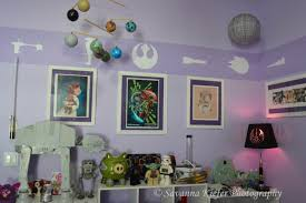 >star wars nursery yoda would be proud wired star wars nursery yoda would be proud the artwork wall