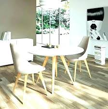 dining tables for small spaces small dining space round dining table small space small dining tables dining tables for small