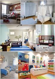 toddler boy bedroom ideas. Toddler Boy Bedroom Ideas A