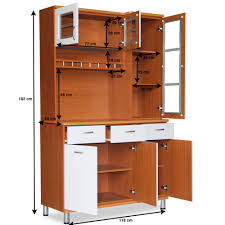standard kitchen cabinet sizes for your information