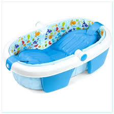 large toddler bathtub large toddler bathtub large childrens bathtub large toddler bath uk large toddler bathtub