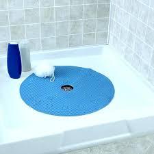 foam shower base shower floor kit