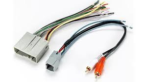 mercury grand marquis questions help with stereo wiring cargurus Mercury Grand Marquis Radio Wiring Diagram 1 of 1 people found this helpful 2003 mercury grand marquis radio wiring diagram