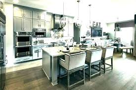 high end kitchen cabinets brands the most gloss home depot