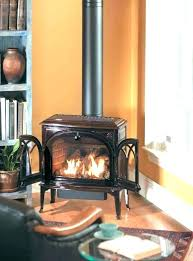 cost to install fireplace cost cost to install electric fireplace insert