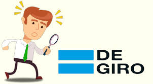 Practice account with replenishable usd 10,000 virtual credit. You Should Immediately See This Degiro Review For 2020 Brokercritic Com