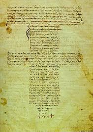 history of medicine  history of medicine