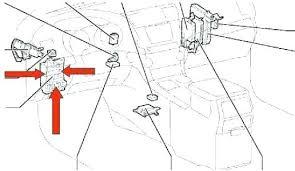 2002 toyota highlander wiring diagram wiring diagrams best wire diagram 2002 toyota highlander wiring diagram library 2012 toyota highlander wiring diagram 2002 toyota highlander wiring diagram