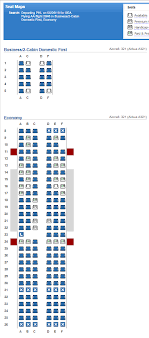 321 Seating Chart Aas First Project Oasis Retrofit A321 Takes To The Skies