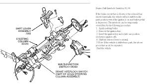 early bronco steering column diagram early image nutreal control switch 80 96 ford bronco ford bronco zone on early bronco steering column diagram