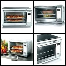 oster xl digital countertop oven digital oven medium size of digital oven w french doors fearsome