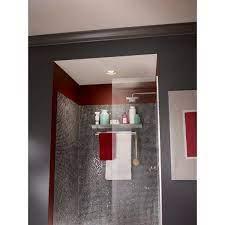 broan nutone 70 cfm ceiling bathroom