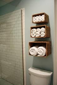 spa towel storage. Full Size Of Bathroom:diy Spa Bathroom Ideas Diy Pinterest Small Towel Storage G
