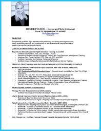 Pilot Resume Pilot Resume Therpgmovie 41