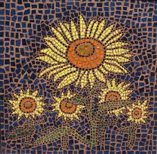 mosaic tile art projects. Perfect Art Mosaic Tile Art Projects  Breakthrough Hu0027Art Project Featured  In Monterey Herald  Inside Pinterest