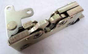 car door latch lock. Wonderful Latch Large Bear Jaw Latches Car Door Claw Lock Street Hot Rod NEW Locking   EBay Intended Latch R