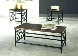 ashley furniture end tables and coffee tables furniture round coffee tables coffee tables furniture coffee table