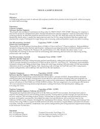 Objective For Civil Engineering Resume Fresher Mechanical Engineer