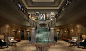 What Is Heritage Interior Design Art Heritage Culture Design The Dixon Design Insider