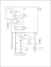 Gm Window Switch Wiring Diagram
