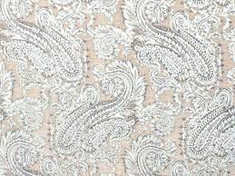 curtain fabric by the yard traditional paisleys curtain fabric by the yard upholstery fabric whole dry curtain fabric by the yard