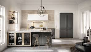 explained colors hinges cabine out corners types kitchen wood bunnings ideas handles doors shelves knobs diy