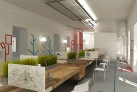 creative office spaces. Our Creative Office Spaces
