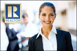 REALTOR® Members By Brokerage (M-Z) - Lake Martin Area Association of  REALTORS®