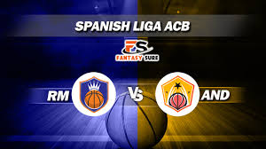 'the sun', 'sun', 'sun online' and 'dream team' are registered trademarks or trade names of news group newspapers limited. Rm Vs And Dream11 Prediction Real Madrid Vs Andorra Spanish Liga Acb Basketball 2021 Team News Playing 8 Fantasy Sure