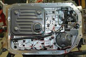 wiring diagram for 4l80e transmission the wiring diagram 4l80e Wiring Harness Removal 4l80e transmission rebuild, wiring diagram 4l80e internal wiring harness removal