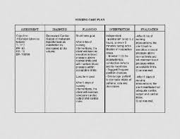 Nursing Care Plan For A Baby With Birth Asphyxia Nursing Care Plan Hypertension Scribd Nursing Care Plan On