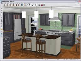 better homes and gardens interior designer. Better Homes And Gardens Interior Designer Amazon Com Custom G