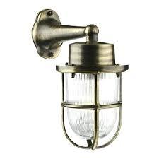 antique outdoor lighting antique brass outdoor light fixtures improbable coastal style industrial exterior wall in home antique outdoor lighting