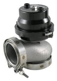 Precision Turbo Pw66 66mm Wastegate W All Springs 0 9psi